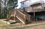 800 Wells Ave, Knoxville, TN 37917