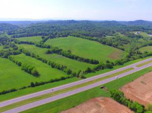 Us Highway 321, Friendsville, TN 37737
