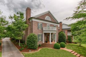 10548 Leadenhall Gardens Way, Knoxville, TN 37922