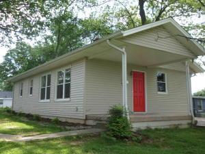 112 Niagara Lane, Oak Ridge, TN 37830