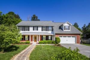 1100 Shearwater Lane, Knoxville, TN 37922