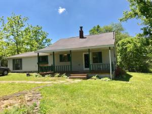 36 Old Meadows Place, Crossville, TN 38571