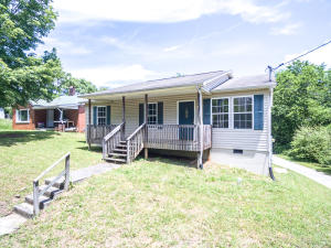 2016 Brice St, Knoxville, TN 37917