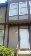 107 Arcadia Lane, C
