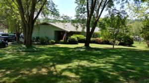 7472 Circle Point Drive, Talbott, TN 37877