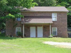 5967,5969 Panther Creek Road, Talbott, TN 37877