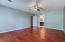 12332 Oakley Downs Rd, Knoxville, TN 37934