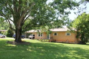 843 Walker Ave, Seymour, TN 37865