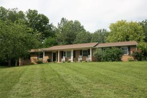12031 Midhurst Drive, Knoxville, TN 37922