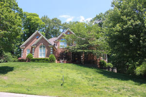 12506 High Forest Lane, Knoxville, TN 37934