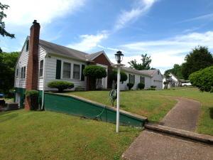 438 Farragut Ave, Knoxville, TN 37917