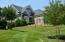 387 Axton Drive, Knoxville, TN 37934