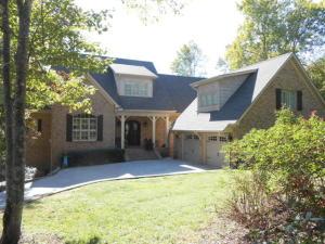 643 Windridge Rd, Friendsville, TN 37737