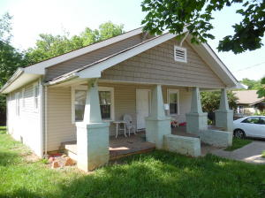 3908 Porter Ave, Knoxville, TN 37914