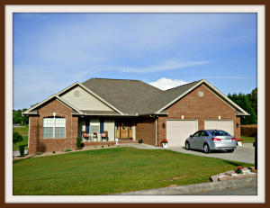 802 Windstone Drive, Jefferson City, TN 37760