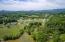 209 Montgomery View Drive, Harriman, TN 37748