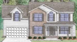 1708 Golden Nugget Lane, Knoxville, TN 37932