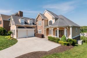 2708 Magnolia Pointe Lane, Knoxville, TN 37931