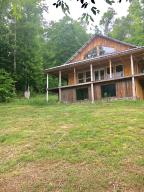 1080 Mountain Shores Rd, New Tazewell, TN 37825