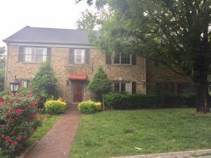 413 Boxwood Square, Knoxville, TN 37919