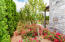 Meticulously Landscaped