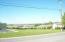925 Turner St, Maryville, TN 37801