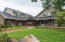 13055 George Lovelace Lane, Knoxville, TN 37932