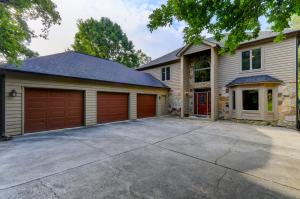 2110 Duck Cove Drive, Knoxville, TN 37922