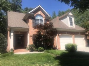 407 Wyndham Hall Lane, Knoxville, TN 37934