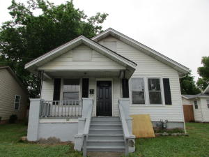 2101 Cecil Ave, Knoxville, TN 37917