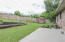 1515 Cella Homma Lane, Knoxville, TN 37909