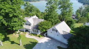 229 Deer Meadow Circle, Lafollette, TN 37766