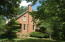 1923 Hickory Glen Rd, Knoxville, TN 37932