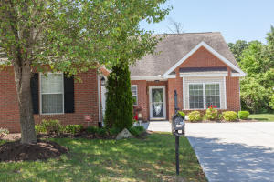 7109 Winter Oaks Way, Knoxville, TN 37918
