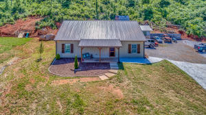 6806 Ball Camp Pike, Knoxville, TN 37931