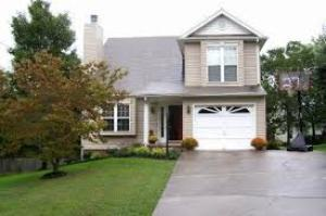 1228 Wenlock Rd, Knoxville, TN 37922