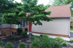 8600 Olde Colony Tr, Apt 90, Knoxville, TN 37923