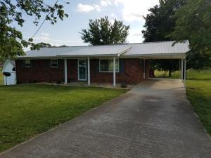 5461 Buell St, Talbott, TN 37877
