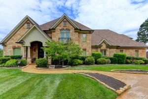 12500 Gatewater Lane, Knoxville, TN 37922