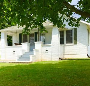 126 Graydon Drive, New Tazewell, TN 37825