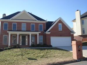 1018 Garrison Ridge Blvd, Knoxville, TN 37922