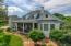 12320 Vista Brook Lane, Knoxville, TN 37934