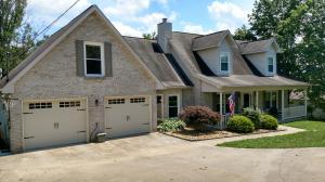 12462 Buttermilk Rd, Knoxville, TN 37932