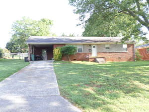 824 Julianne Drive, Jefferson City, TN 37760