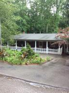 296 Heiskell Road Rd, Heiskell, TN 37754