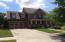 741 Bobcat Run Drive, Loudon, TN 37774