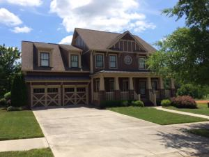 741 Bobcat Run Drive, Loudon, TN 37774