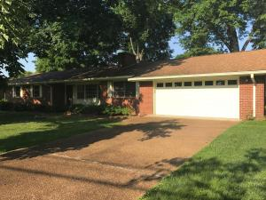 321 Wesley Rd, Knoxville, TN 37909