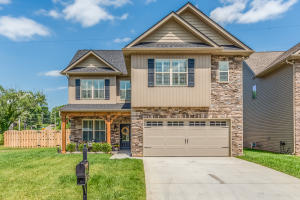 1102 Scatter Way, Knoxville, TN 37919