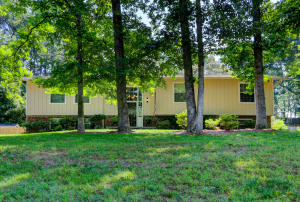 1108 Delray Rd Rd, Knoxville, TN 37923